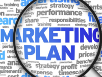 Full Sales and Marketing Services