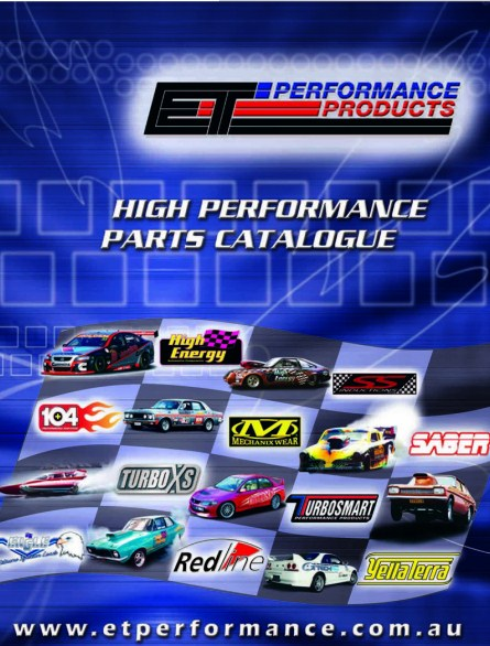 High Performance products