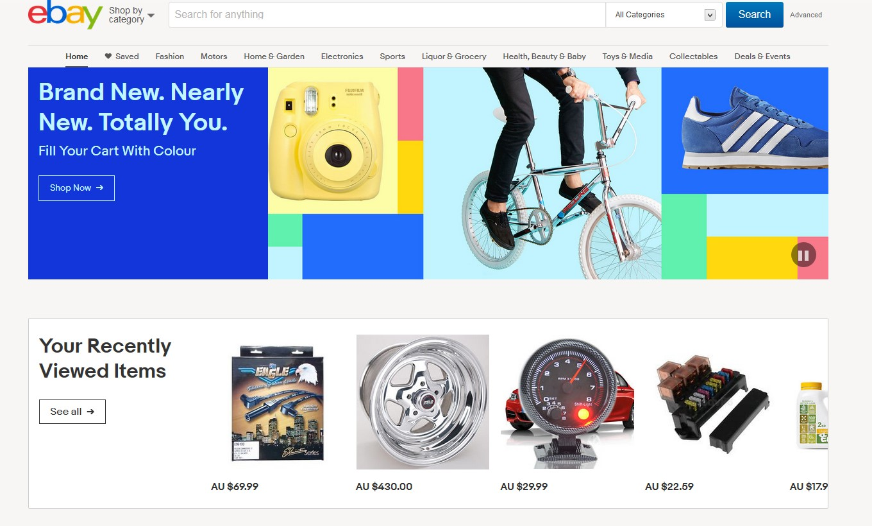 Plan 4 Profit Ebay Sales Coaching