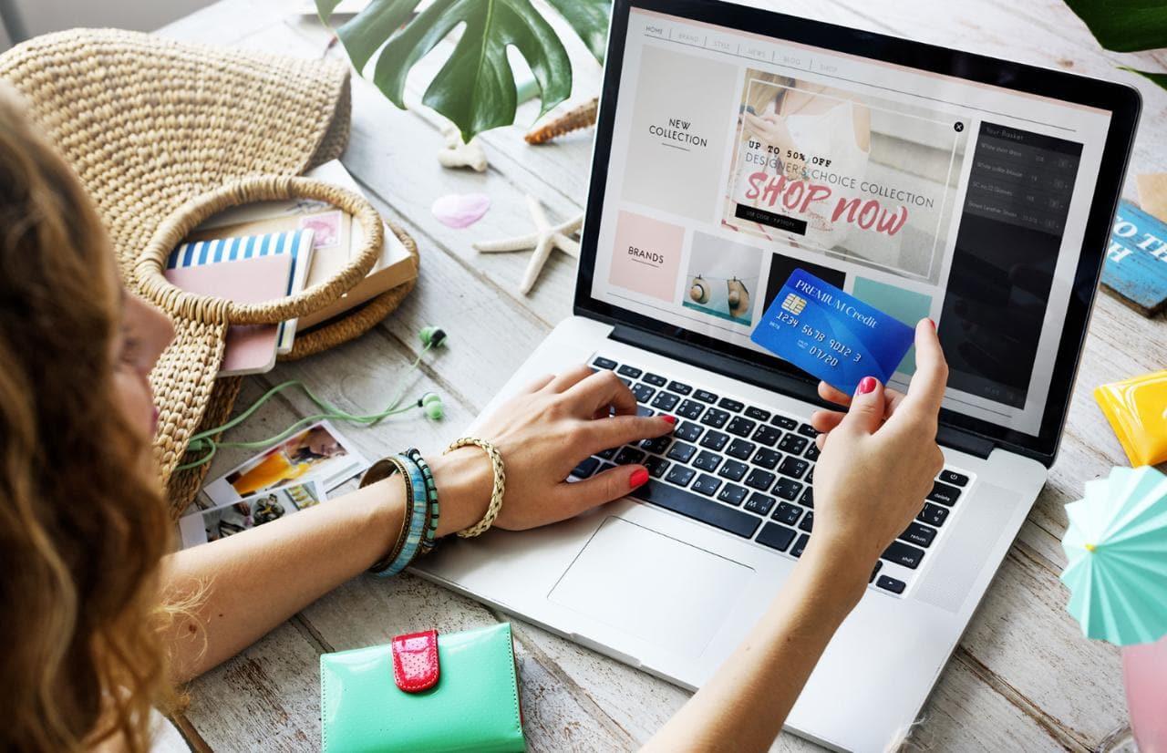 Plan 4 Profit online sales Coaching